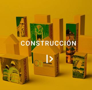 publicaciones_construccion