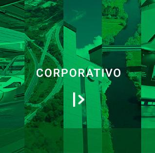 publicaciones_corporativo