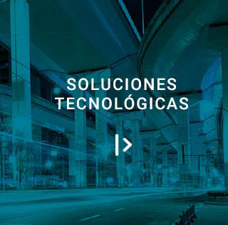 publicaciones_soluciones